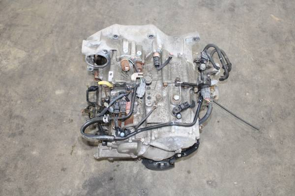 Photo JDM HONDA ODYSSEY AUTOMATIC TRANSMISSION V6 3.5L J35A FITS 99-00-01 - $600 (Orlando)