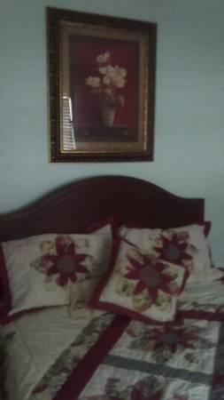Photo Nice Furnished Bedroom(female) 4BR 2BA Pool HomeGreat Location (Longwood)
