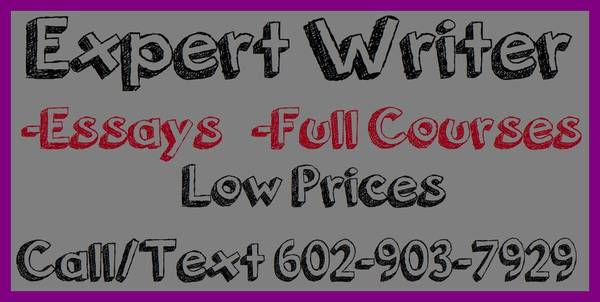 Photo Seeking help. Let me write it for you., GREAT PRICING, call for Pricin