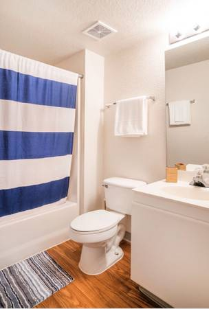 Photo Sublease Apartment (The Pointe At Centeal)