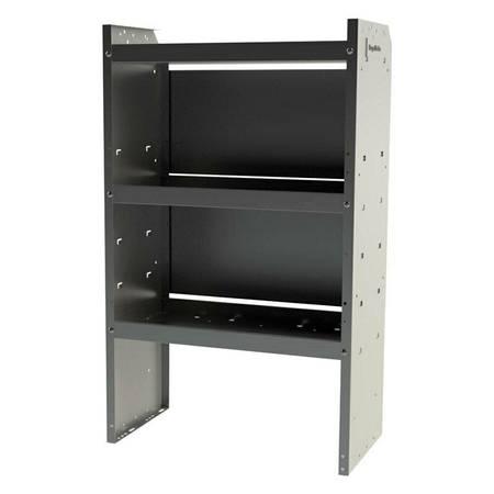 Photo Kargo Master Shelf Unit VAN 4826L NEW - $75 (12637 Wilfong Dr Midlothian, VA)