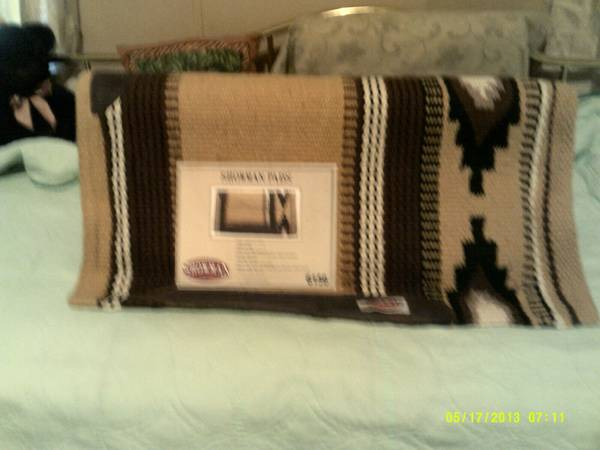 Photo New and Used Tack for sale - $1 (Columbia NC)