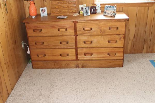 Photo This End Up Style Dressers - $25 (Kitty Hawk)