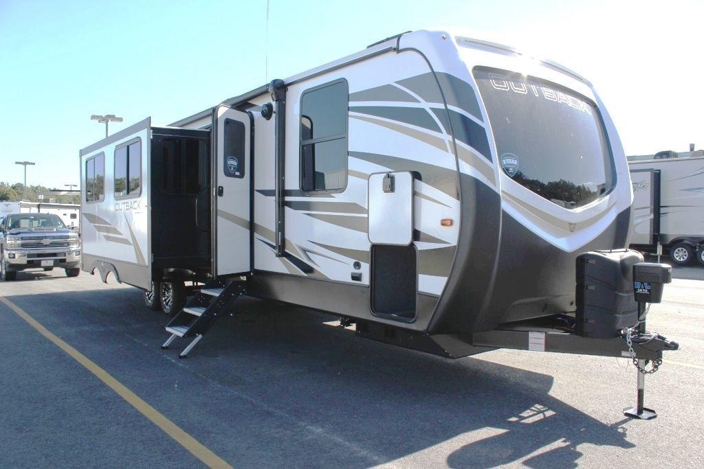 Photo 2021 Keystone Rv Outback 340BH $ 42495