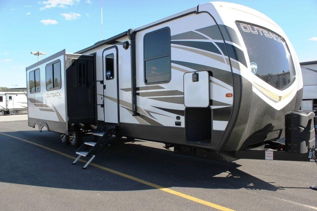Photo 2021 Keystone Rv Outback 340BH $42995