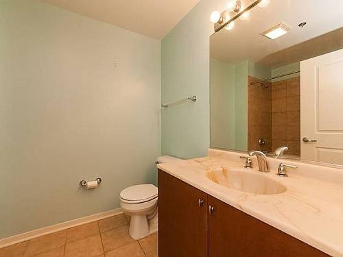 Photo 1 bedroom 1 bathroom apartments for rent (------owensboro------)