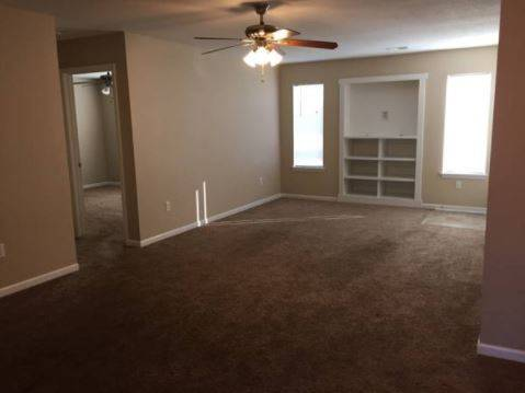 Photo 2 bedroom  2 bath home for rent