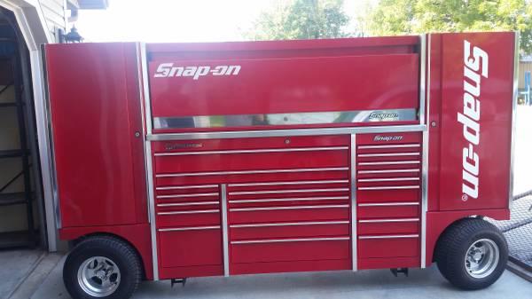 Pit Wagon 13500 Owensboro Ky