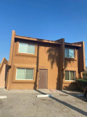 Photo $1,175  1br - 1 Bed  Bath Apartment in La Quinta Desert Properties