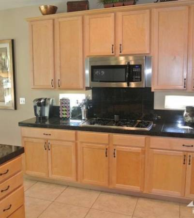 Photo COOKTOP - 36quot Gas Cooktop - $300 (Palm Springs)