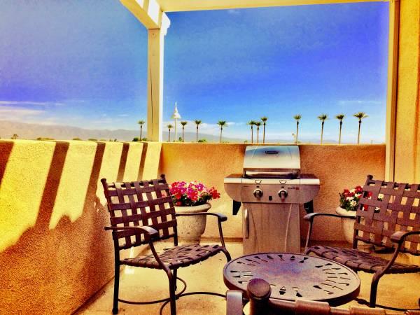 Photo Perfect Room in La Quinta (La Quinta)