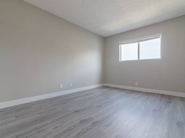Photo Prelease Studio Available in December now (311 S. Sunrise Way, Palm Springs, CA)