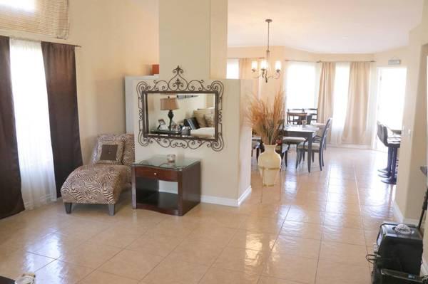 Photo Private Room 4 Rent all utilities including- NORTH LA QUINTA (North La Quinta)