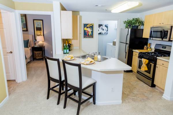 Photo There39s no better place to call your own than this 2 bed2 bath (La Quinta)