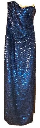 Photo gtgtgt Formal Dresses and Gowns gtgtgt - $79 (Palm Springs)