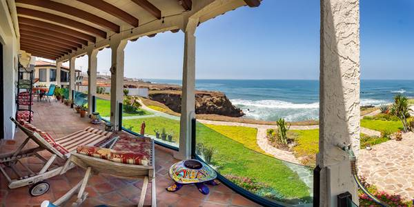 the Ad Craigslist did not want you to see: WOW, OCEANFRONT ...