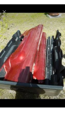 Photo Cheap Used Auto Parts (FORD RANGER) - $1 (Panama City, East Callaway)