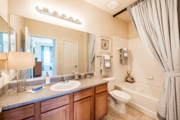 Photo Don39t wait Come home today to 10X Living at Breakfast Point 1 bed  (Panama City Beach)