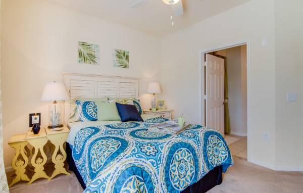 Photo Great Pet-Friendly Community in Panama City Beach Ask for details (Panama City Beach)