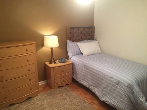 Photo Room for Rent (Scenic Heights)