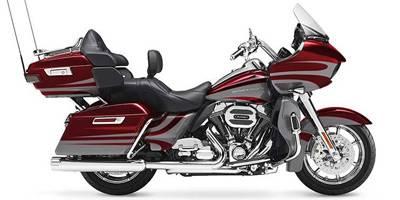 Photo motorcycle - $26,400 (Panama City)