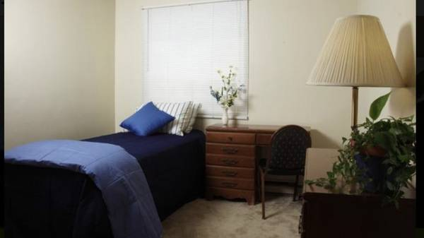 Photo 1 room available for sublet at $492 a month (State College PA PA)