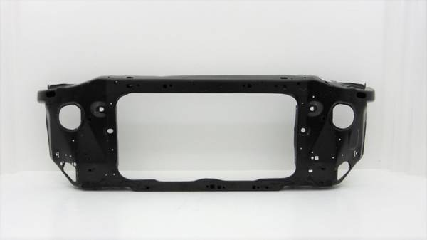 Photo 97-03 FORD F-15097-05 EXPEDITION RADIATORCORE SUPPORT - $135 (philipsburg)