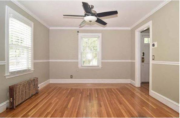 Photo Beautiful 2 Bed, 1 Bath Aprt Rent In State College (State College)