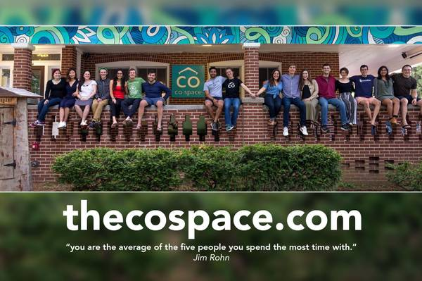 Photo Innovative  Creative Housing for Students  Young Pros (State College)