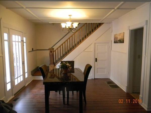 Photo Quality Rooms For Rent (Lancaster)