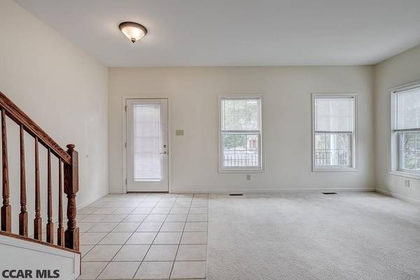 Photo State College With nearly half an acre peeking out ont Fantastic value (212 Varsity Ln, State College, PA 16803)