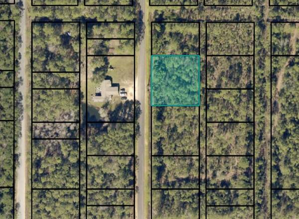 Photo 3 LOTS FOR THE PRICE OF 2 (Sold) (Milton, FL)