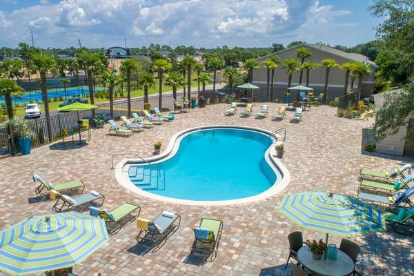 Photo RESERVE YOUR SPOT ON OUR WAITLIST TODAY (3208 College Court Gulf Breeze, FL)