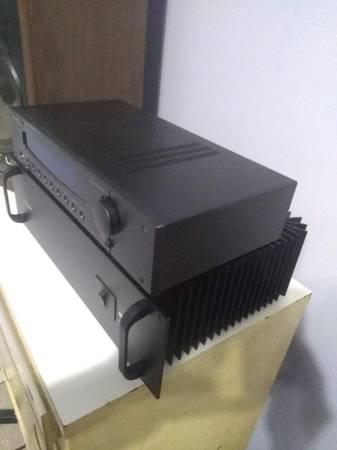 Photo Classic American Made Audio - $1,500 (Peoria)