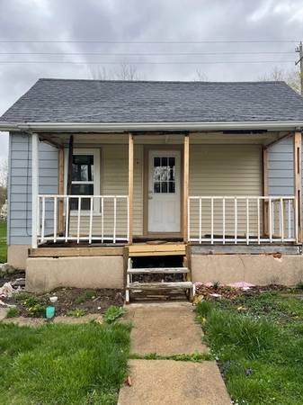 Photo Rent to Own HUGE Possibilities (Canton)