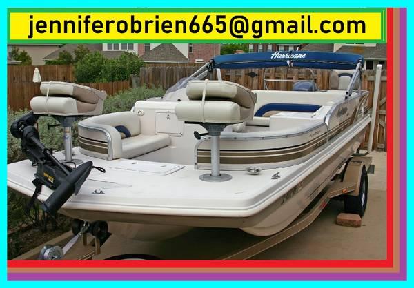 Photo Evinrude Etec 198R Outboard Motor - $1,500 (Franconia)