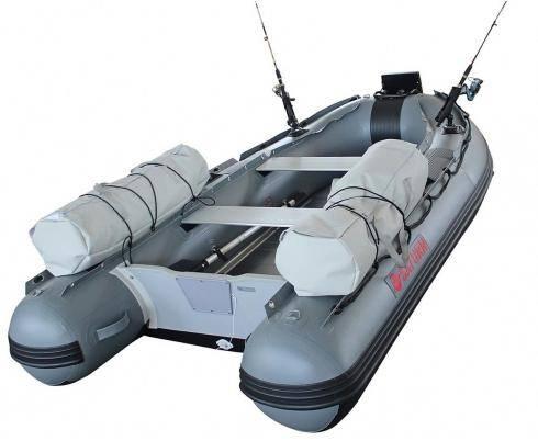 Photo New Boat, Motor and Accessories - $3,500 (Philadelphia)