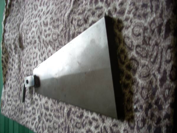 Photo Selling my JCR cowbells - $1 (Bedford, NH)