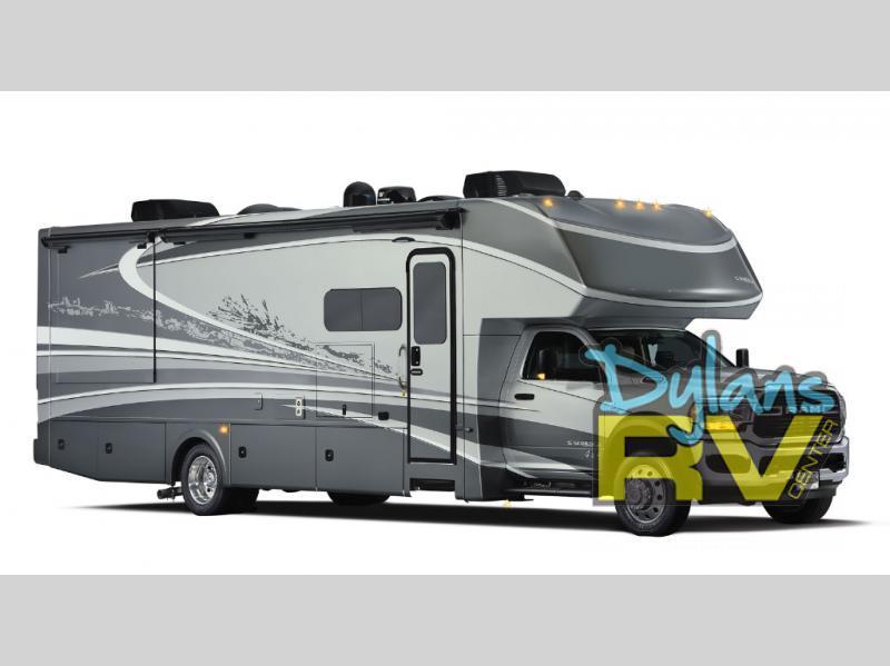 Photo 2022 Dynamax Class C RV  $219988