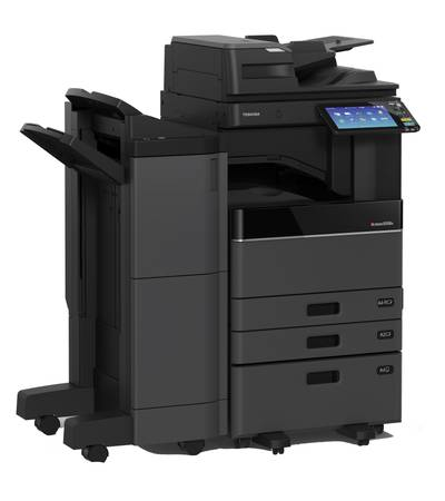 Photo CLOSED OFFICE ASSETS - STATE OF THE ART COPIERPRINTERS - SAVE 90 NOW - $1,495 (Phoenixsurrounding, fast pro delivery)