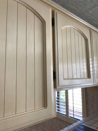 Photo FREE Items in Luxury Home-Carpet, Cabinets, Plantation Shutters (Paradise Valley)