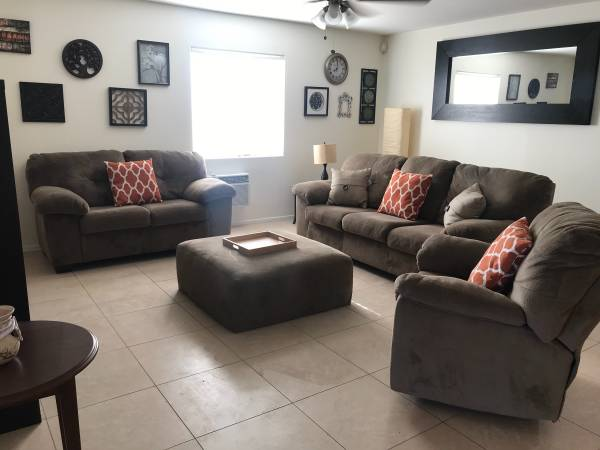 Photo Guest House Casita Fully Furnished (Peoria)