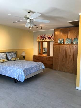 Photo Guest House Private, Safe. Serene (Scottsdale Rent $1,100)
