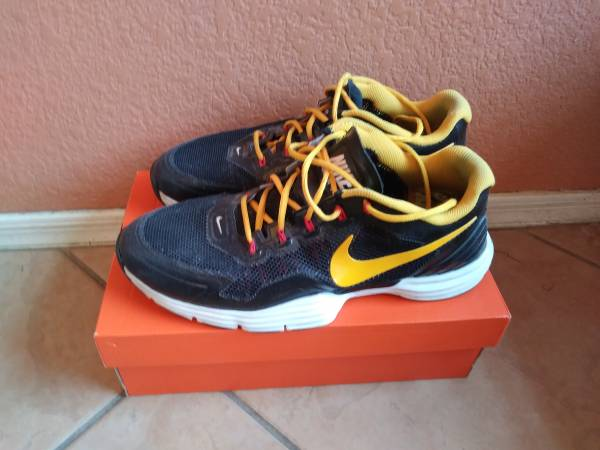 Photo Nike Lunar TR1 Men39s Shoes - $25 (Avondale)