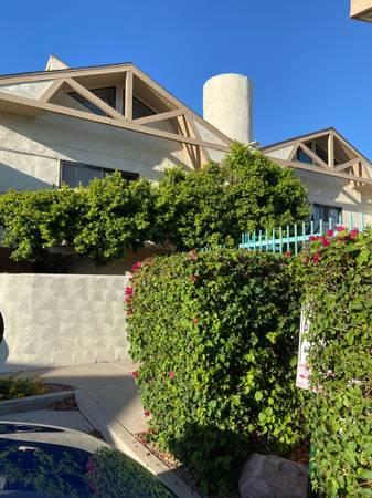 Photo Room for Rent in a Million Dollar Neighborhood Up Town Phoenix (phoenix,az)