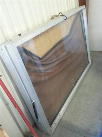 Photo Tip Top Vacuum Frame - Picture Framing Equipment - $1000 (Desert Hills)