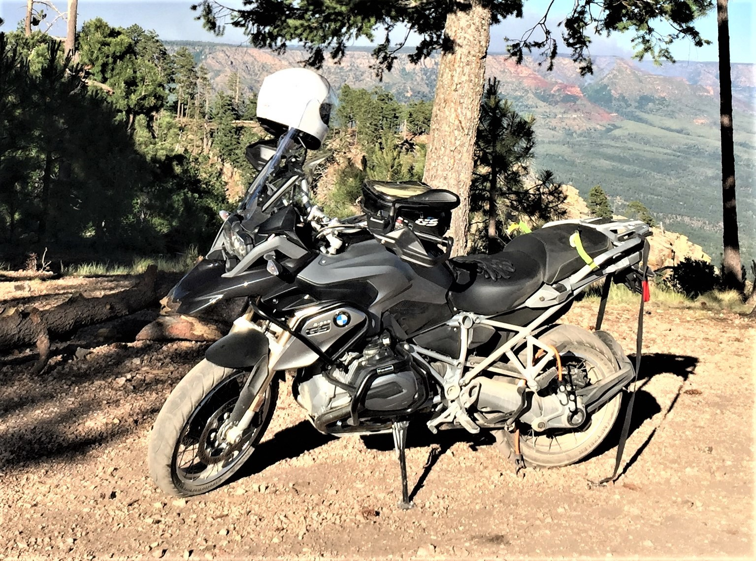 Photo 2013 BMW R 1200 GS ADVENTURE $12499264.98264.98