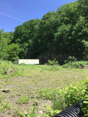 Photo 4 ACRES IN MONROEVILLE, ON A PRIVATE ROAD (Monroeville)