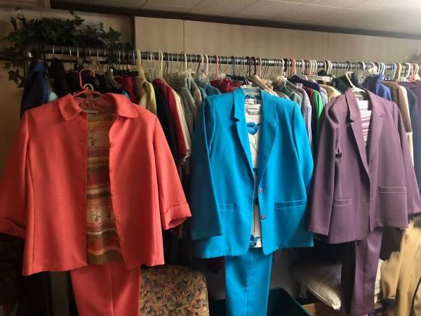Photo Alfred Dunner Women39s clothing REDUCED - $1 (Monongahela)