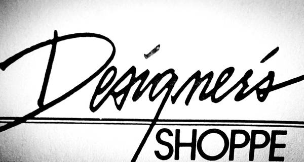 Photo Designers Shoppe Going out of Business (Verona)